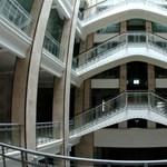 Lakásokat és garázst alakít ki a Divatcsarnok a volt Szivek-épületben