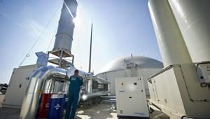 Ha nem fúj a szél és nem süt a nap: mi mindenből nyerhetünk még megújuló energiát?