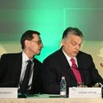 Magyarország 2030: egy abszurd dráma forgatókönyve