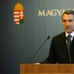 Lázár bejelentette, kit jelölnek polgármesternek a városában