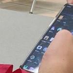 Kiszivárogtak az új OnePlus csúcstelefonok specifikációi