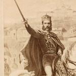 """Így lett a magyar forradalmat vérbe fojtó császárból közkedvelt """"Ferenc Jóska"""""""