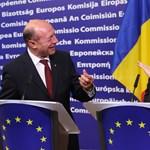 """Románia """"orbanizálódik""""? - Román-magyar összehasonlítás a külföldi lapokban"""