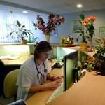Külön felügyeletet kapnak az állami egészségügyi intézmények