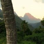 Távol a civilizációtól: a világ legeldugottabb helyei