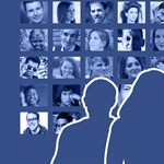 Így használd a Facebookot nyelvtanulásra!