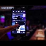 Jó hír a Samsung Galaxy S III tulajdonosainak