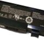Megégtek a felhasználók – százezer akkumulátort hív vissza a HP