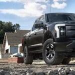Ford anunció la planta más grande de su historia