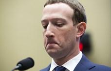Zuckerberg elmondta, hogyan jött létre a Facebook – és nem nevette el magát