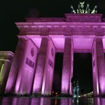 Ezért jó Németországban élni és dolgozni