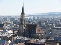 Kolozsváron is bevezetik a vezető nélküli buszokat