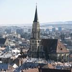 Román-magyar barátságtüntetés lesz Kolozsváron