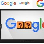 Kevesen örülnek, hogy megváltozott a Google képkeresője, de megvan a jó oka