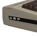 Házimozinak is tökéletes lesz az új Commodore 64