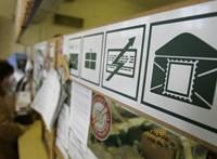 Hatvanmillió forintra bírságolta az MNB a Magyar Posta biztosítóit