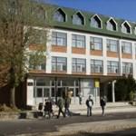 Új rektort választottak a Modern Üzleti Tudományok Főiskoláján