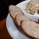 Magyar kajákat ettek egy órán keresztül egy brit gasztroműsorban