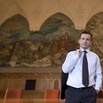 Bajnai Gordon a Momentum mellett térhet vissza a magyar politikába