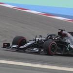 Bahreinben kezdődik az F1-es szezon, Imola visszatér a naptárba