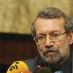 400 hivatalnok túl sokat keresett Iránban