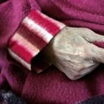 Nyugdíj helyett munkanélküli segélyt kap a falusi postás