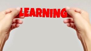 Ilyen feladatok lesznek a nyelvvizsgán: ingyenes mintafeladatokkal gyakorolhattok