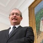 Fazekas miniszter ráérne, de nem tárgyal, mert megsértették