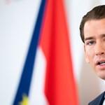 Ausztriában 38 milliárd eurós segélycsomagot hirdet a kormány