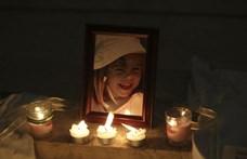 Madeleine McCann 18. születésnapja jön, a szülei üzentek