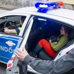Orbán személyesen rendelte el a civilek elleni hadjáratot