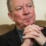 Beer püspök lényegében kimondta, hogy az egyház szegregál