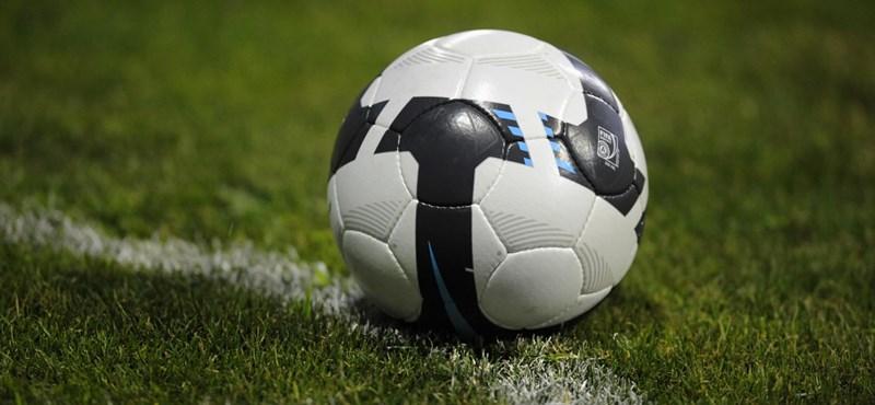 Az NB I. legszegényebb csapatában 2 millió forintot visz haza a legjobban kereső játékos