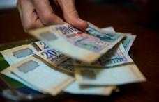 A hároméves bérmegállapodás után visszaállítják a korábbi béreket egy állami cégnél