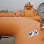 Nagy magyar üzlet lehet a román földgáz