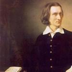 Ma van Liszt Ferenc születésének 200. évfordulója