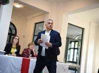 A Bálnán belül értékeli majd az eredményeket Orbán Viktor