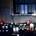 Veronai buszbaleset: ügyvédei szerint nem a megvádolt sofőr vezetett