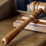 Az ügyvédi kamaránál is kiverte a biztosítékot a jogi keretszámok csökkentése?