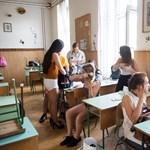 Jocó bácsinak is megvan a véleménye a 9 órás iskolakezdésről