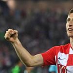 VB 2018: a horvátok és a franciák nap nyertesei, Messitől több kell