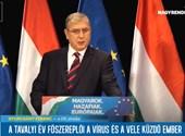 Gyurcsány Ferenc: Olyan vakcinával engedjük magunkat beoltani, amit engedélyeztek Európában