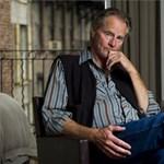 Meghalt Sam Shepard Pulitzer-díjas író, színész