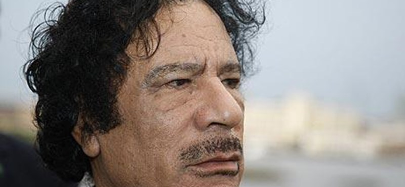 """""""Arab proli vagyok, akit a francia elit bűnbaknak használt"""""""