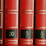 Gyors és megbízható fordítóprogram, amely ráadásul ingyenes