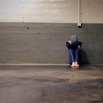 Iskolai zaklatás: a verbális bántalmazás sokszor online is folytatódik