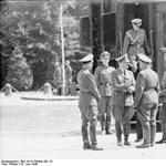 """Több tucat ember kap Magyarországon is """"Hitler-nyugdíjat"""", mert SS-tag volt"""
