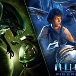Szerette az Alien-filmeket? Akkor ezt a játékot imádni fogja