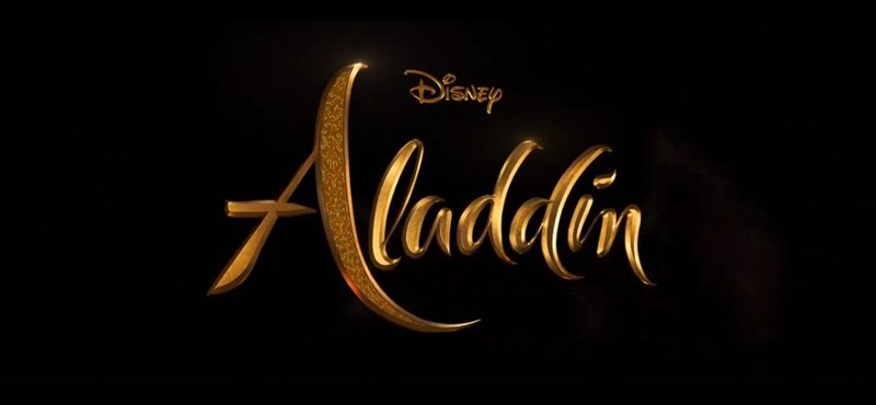 Will Smith átveszi Robin Williams szerepét – megérkezett az élő szereplős Aladdin teasere