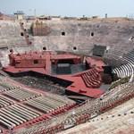 Az operák legjobbjai Veronában